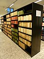 Gent-Edit-a-thon Faculteitsbibliotheek, 28 nov 2014 (26).JPG