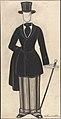 Gentleman's formal attire MET DP804842.jpg