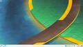 Gentoo-Plasma-Screenshot.png