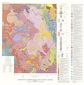 Geologic map of Yosemite National Park and vicinity, California, with key.jpg