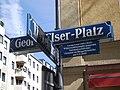 Georg-Elser-Platz Muenchen.jpg