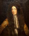 Georg Ludwig (1680)@01.JPG