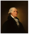 GeorgeWashington byEdwardSavage ca1796 NGA.png