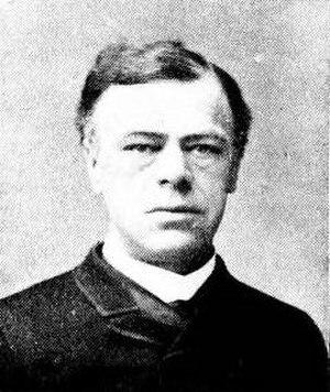George Z. Erwin - Image: George Z Erwin