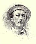 George W. Joy