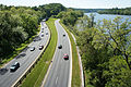 George Washington Parkway 04 2012 1403.JPG