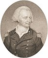 George Young (Admiral).jpg
