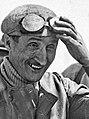 Georges Jolly vainqueur du GP de Lyon en 500cc((3)) en 1922 sur Alcyon.jpg