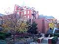 Georgia Institute of Technology Historical District - panoramio - Idawriter.jpg