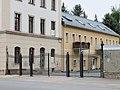 Georgstraße 40 Bild 3.JPG