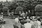 Gerald Ford A9732 (1976-05-11) A.jpg