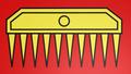 Gereblyefej (heraldika).PNG