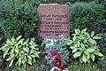 Gerhard Bengsch - Waldfriedhof Kleinmachnow - Mutter Erde fec.JPG