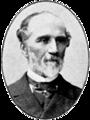 Gerhard Westfelt - from Svenskt Porträttgalleri II.png