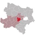 Gerichtsbezirk Neulengbach.png