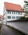 Gerichtsgasse 9 (Rückseite), Konstanz.jpg