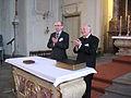 German Old Catholic Bishops Matthias Ring and Joachim Vobbe.jpg