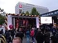 German Reunification Festival Dresden 2016 DSC08184.jpg