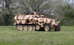 German halftrack side.jpg