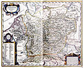 Germaniae veteris typus Novus Atlas 1649 (Isny).jpg