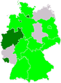 Germany Laender Green Party.PNG