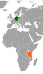 Germany Tanzania Locator.png
