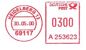 Germany stamp type RA9.jpg
