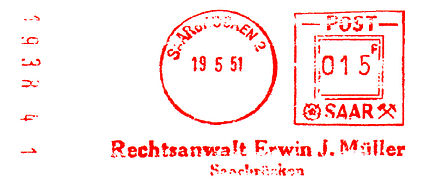 Germany stamp type SR-B5.jpg
