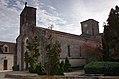 Germigny-des-Prés (Loiret). (13606297383).jpg
