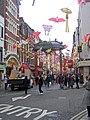 Gerrard Street, Soho, London - geograph.org.uk - 910833.jpg