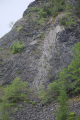 Gersfeld Gr Nalle Quarry Center Basalt Formation Detail s E 3.png