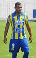 Gerson de Oliveira en Delfín Sporting Club.JPG
