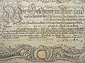 Gesellenbrief eines Kürschners, Frankfurt am Main, 1791 (5).JPG