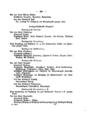 Gesetz-Sammlung für die Königlichen Preußischen Staaten 1879 435.png