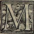 Giambelli - Il ragionamento della dotta ignoranza, 1591 (page 7b crop).jpg