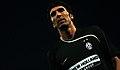 Gian Luigi Buffon 2008.jpg