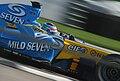 Giancarlo Fisichella 2006 USA.jpg