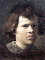 Gianlorenzo Bernini - Portrait of a Boy - WGA01970.jpg