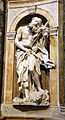 Gianlorenzo bernini, san girolamo col crocifisso, 01.JPG