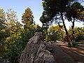 Giardini Margherita scorcio.jpg