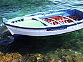 Giardini Naxos-Messina-Sicilia-Italy-Castielli CC0 HQ - panoramio (3).jpg