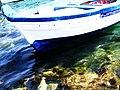 Giardini Naxos-Messina-Sicilia-Italy-Castielli CC0 HQ - panoramio (4).jpg