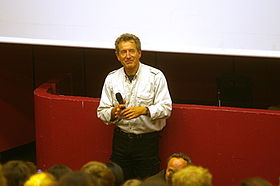 Gilles Clément (Photo-Philippe Brizard).jpg