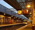 Gilmour Street station - geograph.org.uk - 808446.jpg