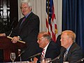 Gingrich Talks about Infrastructure Solutions (3672521040).jpg