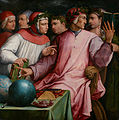 Giorgio Vasari - Six Tuscan Poets - Google Art Project.jpg