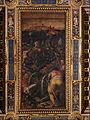 Giorgio Vasari - Storming of Monteriggioni - Google Art Project.jpg