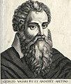 Giorgio Vasari Porträt.jpg