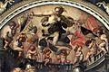 Giorgio vasari e aiuti, allegorie dei quartieri s. spirito e s. croce, 1563-65, 03.jpg