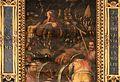 Giorgio vasari e aiuti, presa di monteriggioni, 1563-65, 03.jpg